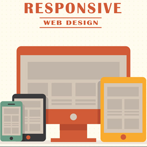 Test-your-responsive-web-design-THUMB
