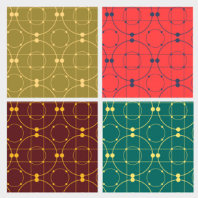 pixel77-free-vector-geommetric-patterns-0108-400