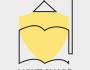 pixel77-free-vector-lamp-logo-0109-400