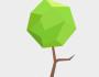 pixel77-free-vector-polygonal-tree-1219-400