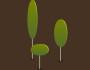 pixel77-free-vector-trees-1230-400