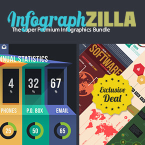 preview-infographzilla2-290X290
