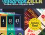 preview-infographzilla2-290X290
