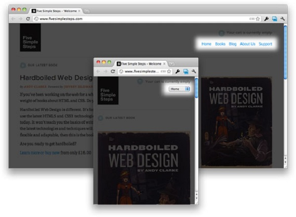 15-Must-Read-Responsive-Web-Design-Tutorials-12