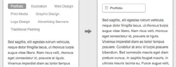 15-Must-Read-Responsive-Web-Design-Tutorials-9