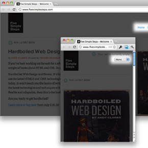 15-Must-Read-Responsive-Web-Design-Tutorials-THUMB