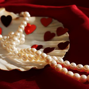 20-Valentine-s-Day-Stock-Photos-for-Your-Design-Projects-THUMBB