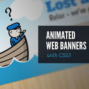 30-Best-CSS-Resources-from-2013-THUMB