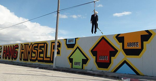 Artist-of-the-Week-Unconventional-Graffiti-Artist-Above-9