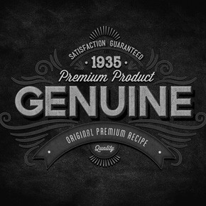 Inky-Deals-free-super-premium-typography-elements-THUMB