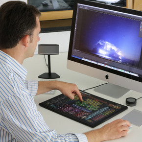 KickStarter-Special-SHORTCUT-S-Keyboard-for-Adobe-Photoshop-THUMB