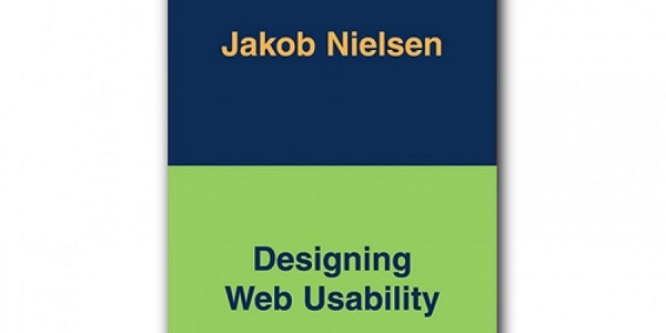 Learn How to Design Web Mobile Products from the Pros 11 Learn How to Design Web & Mobile Products from the Pros