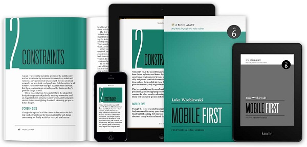 Learn-How-to-Design-Web-Mobile-Products-from-the-Pros-13