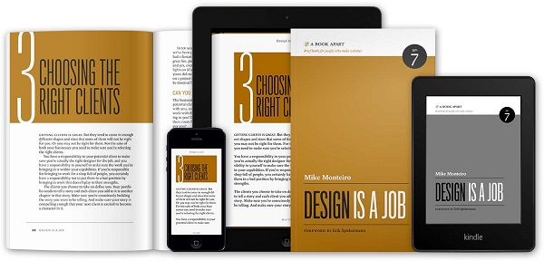 Learn-How-to-Design-Web-Mobile-Products-from-the-Pros-2