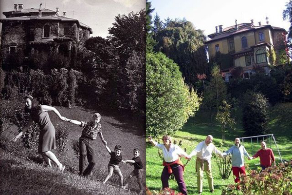 People-Reenacting-Photos-from-Their-Childhood-10
