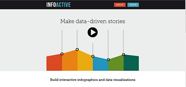 Top 10 Tools to Create Your Own Compelling Infographics 4 Top 10 Tools to Create Your Own Compelling Infographics