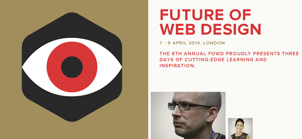 Web Design Conferences to Look Forward to in 2014 11 20 Web Design Conferences to Look Forward to in 2014