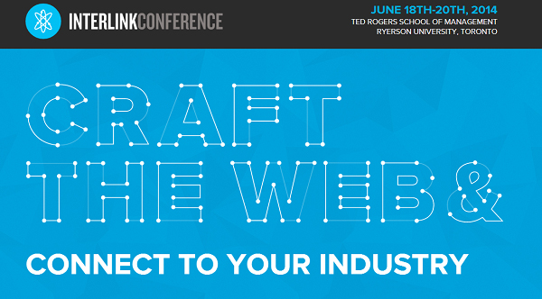 Web-Design-Conferences-to-Look-Forward-to-in-2014-17