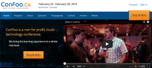 Web-Design-Conferences-to-Look-Forward-to-in-2014-3