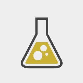 pixel77-free-vector-chemistry-icon-0128-400