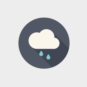 pixel77-free-vector-cloud-icon-0127-400