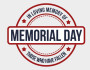 pixel77-free-vector-memorial-day-badge-0123-400