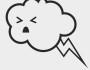 pixel77-free-vector-thunder-cloud-0117-400