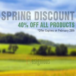spring-discounts-designious-thumb