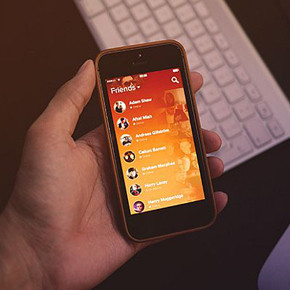 15-Fresh-Android-iPhone-App-Designs-THUMB