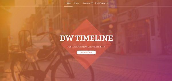 25-New-Free-Responsive-WordPress-Themes-1
