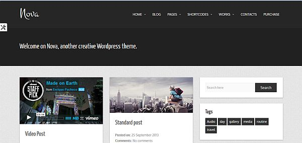 25-New-Free-Responsive-WordPress-Themes-10