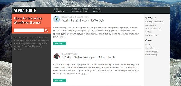 25-New-Free-Responsive-WordPress-Themes-2