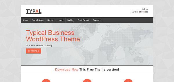 25-New-Free-Responsive-WordPress-Themes-5