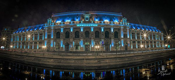 Breathtaking-Photography-Get-to-Know-Bucharest-in-40-Photos-13