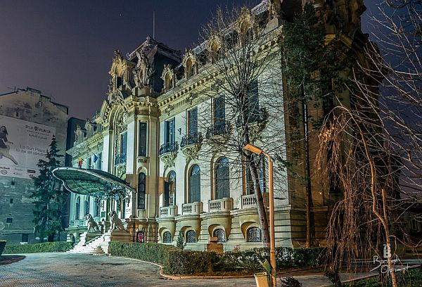Breathtaking-Photography-Get-to-Know-Bucharest-in-40-Photos-14