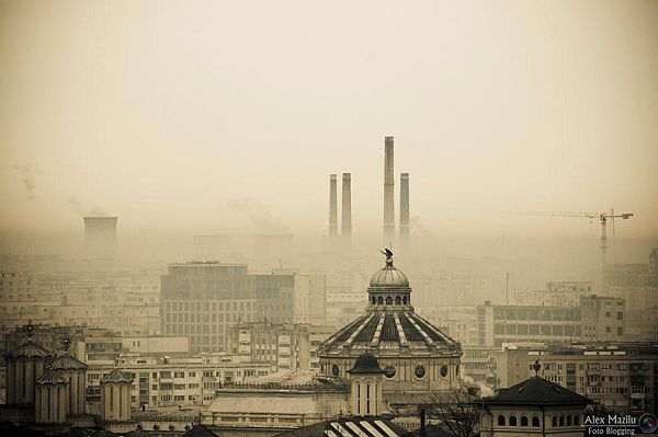 Breathtaking-Photography-Get-to-Know-Bucharest-in-40-Photos-24
