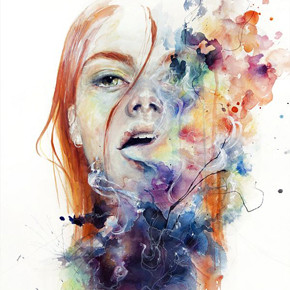 Design-Inspiration-21-Fabulous-Watercolor-Illustrations-THUMB