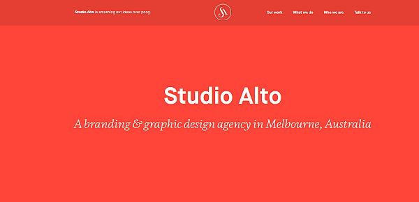 Web-Design-Inspiration-20-New-Beautiful-Websites-1