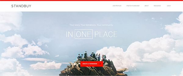 Web-Design-Inspiration-20-New-Beautiful-Websites-11