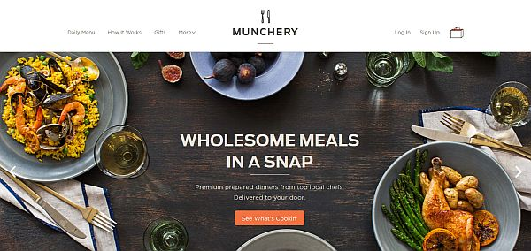 Web-Design-Inspiration-20-New-Beautiful-Websites-14