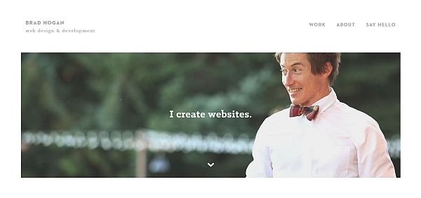 Web-Design-Inspiration-20-New-Beautiful-Websites-16