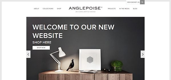 Web-Design-Inspiration-20-New-Beautiful-Websites-17
