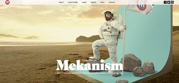 Web-Design-Inspiration-20-New-Beautiful-Websites-19