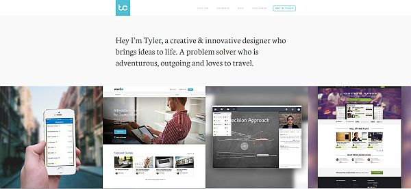 Web-Design-Inspiration-20-New-Beautiful-Websites-20