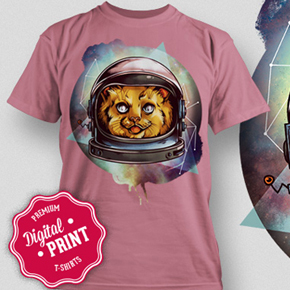 designious-cosmic-kitty-tshirt-mockup