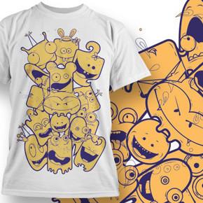 designious-vector-tshirt-824 - THUMB