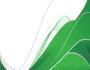 pixel77-free-vector-business-illustration-0304-400