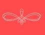 pixel77-free-vector-calligraphic-ornament-0210-400