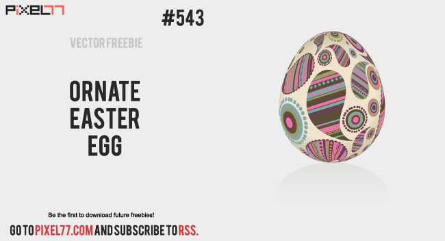 pixel77-free-vector-easter-egg-0303-650