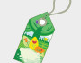 pixel77-free-vector-easter-price-tag-0307-400